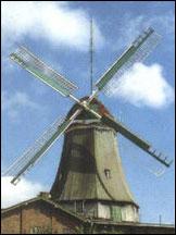 Windenergie geschichte zusammenfassung